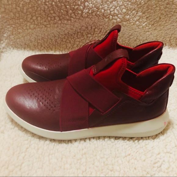 ecco shoes size 7